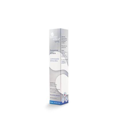 Koloidní stříbro Prepper sprej 25 ml